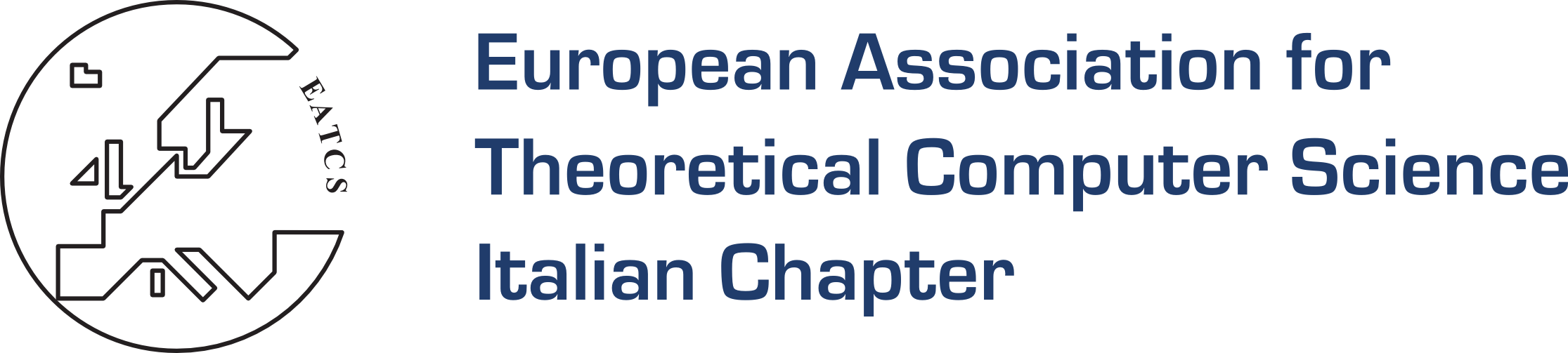 European Association for Theoretical Computer Science Italian Chapter (ICTCS)