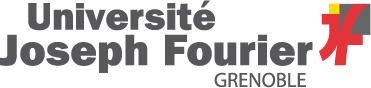 Universite Joseph Fourier Grenoble (UJF Grenoble)